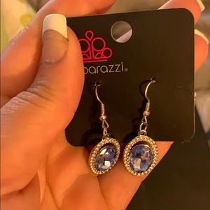 Fashionable Earrings-Multiple Different Ones